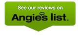 angies list reviews - elite renovation group