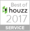 best of house 2017 - elite renovation group